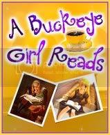 A Buckeye Girl Reads