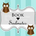 Book Soulmates