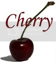 Cherry Mischievous