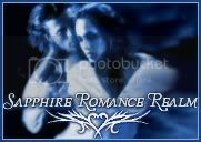 Sapphire Romance