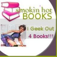 Smokin Hot Books