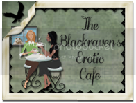 The Blackraven&#39;s Erotic Cafe