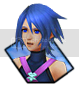 Aqua-Shocked.png