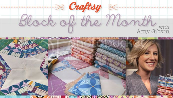 Craftsy BOM Banner