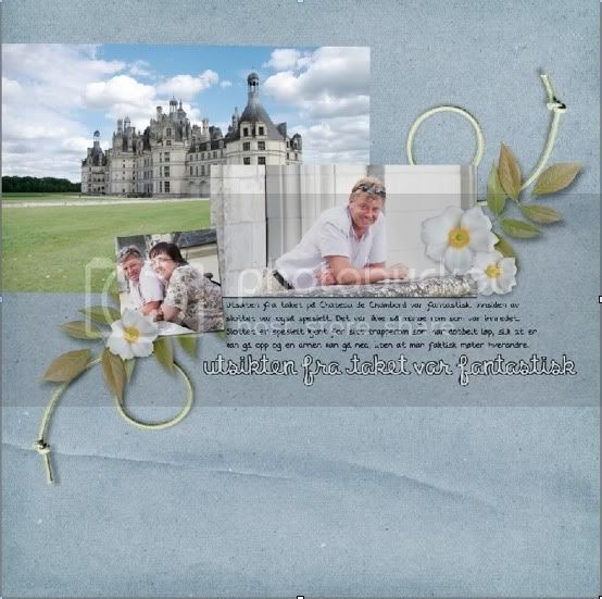 digital scrapbook templates with blending masks