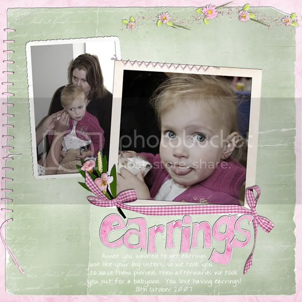 earrings_nee