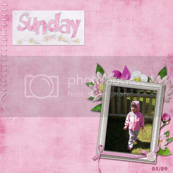 sunday_krisann